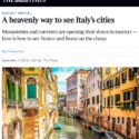 a-heavenly-way-to-see-italys-cities