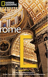 National Geographic Rome Accommodation