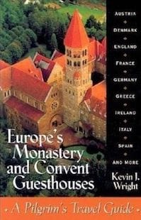 Europe Convent and Monastery guesthouses - Original