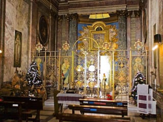 Image of Casa Santa Sofia room