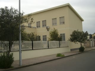 Image of Marina di Torre Grande accommodation
