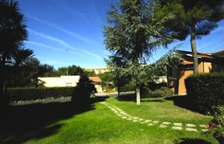Image of Casa Serena accommodation