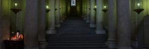 Vatican City – a photo essay. Photograph credit: Christian Sinibaldi