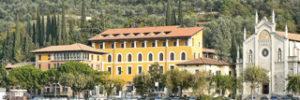The Garda Family House (VEC113)