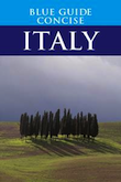 Blue Guide Italy Accommodation