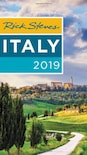 Rick Steves Guide Italy Accommodation