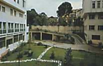 Image of San Giorgio a Cremano accommodation