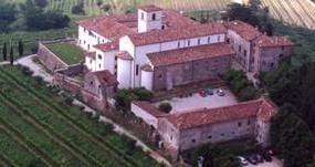Image of Manzano accommodation