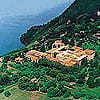 Image of Rocca di Papa accommodation