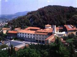 Image of Livorno B&B rooms
