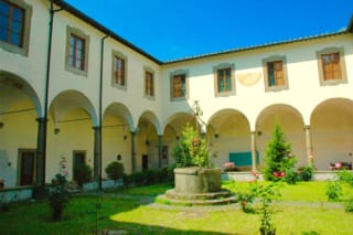 Image of San Miniato B&B rooms
