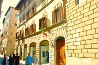 Image of Siena BnB rooms