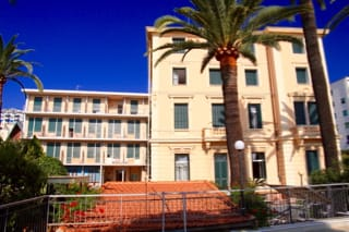 Image of Sanremo B&B rooms
