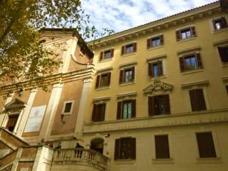 Image of Spanish Steps accommodation