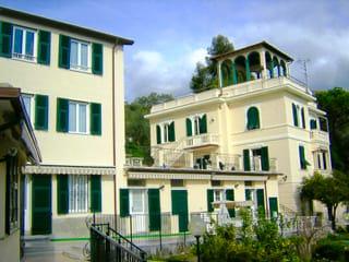 Image of Santa Margherita Ligure B&B rooms