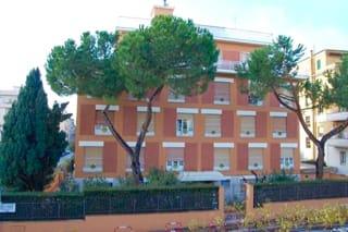 Image of Monte Mario BnB rooms