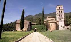 Image of Ferentillo accommodation