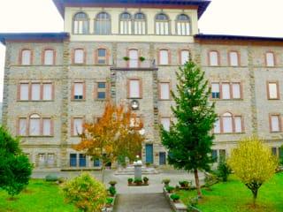 Image of Borgo Alla Collina B&B rooms