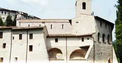 Image of Sant'Anatolia di Narco accommodation