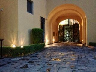 Image of Acerra accommodation