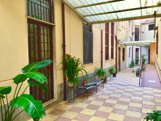 Image of Palermo accommodation