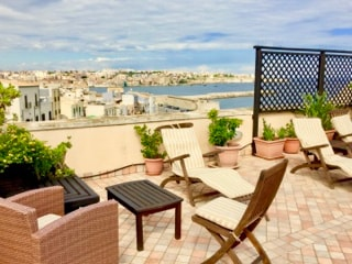 Image of Siracusa B&B rooms