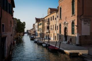 Image of Venice accommodation