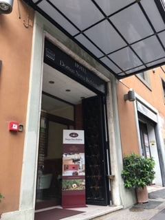 Image of Repubblica B&B rooms