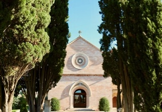 Image of Santa Maria degli Angeli accommodation