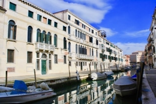 Image of Venice B&B rooms