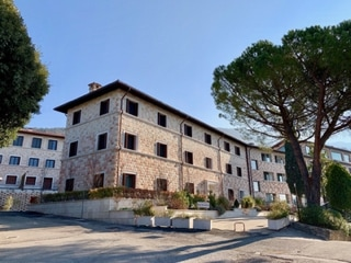 Image of Assisi B&B rooms