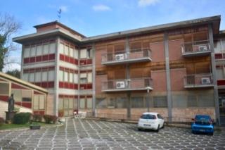 Image of Bagni di Tabiano B&B rooms
