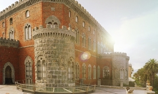 Image of Ameglia accommodation