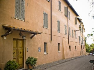 Image of Aventino Testaccio B&B rooms