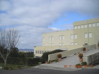 Image of Alghero B&B rooms