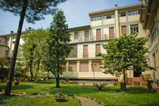 Image of Florence B&B rooms