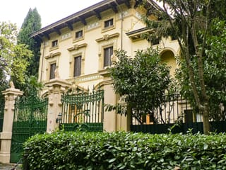 Image of Florence accommodation