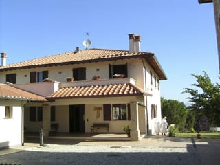 Image of Bettona accommodation