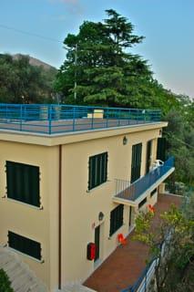 Image of Cinque Terre Monterosso al Mare B&B rooms
