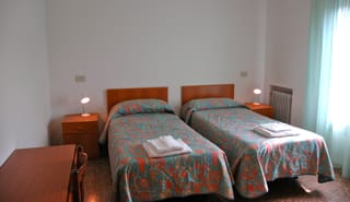 Image of Venice accommodation