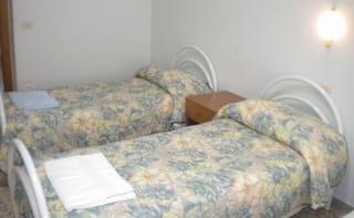 Image of San Giovanni Rotondo accommodation