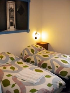 Image of Naples B&B rooms