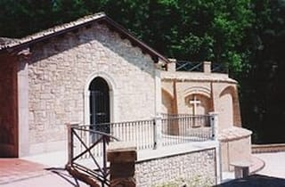 Image of Ariano Irpino B&B rooms