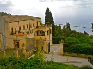 Image of Erice accommodation