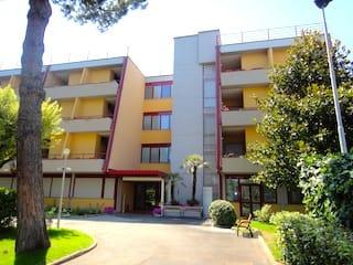 Image of Aurelio accommodation