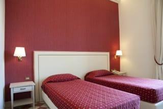 Image of Repubblica accommodation