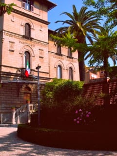 Image of Repubblica BnB rooms