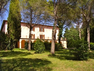 Image of Palazzo d Assisi accommodation