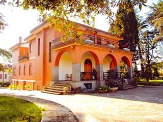 Image of Monte Caminetto B&B rooms