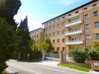 Image of Loreto accommodation